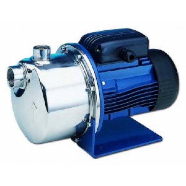Autoclave centrifuga autoadescante lowara bgm5 hp 0.75