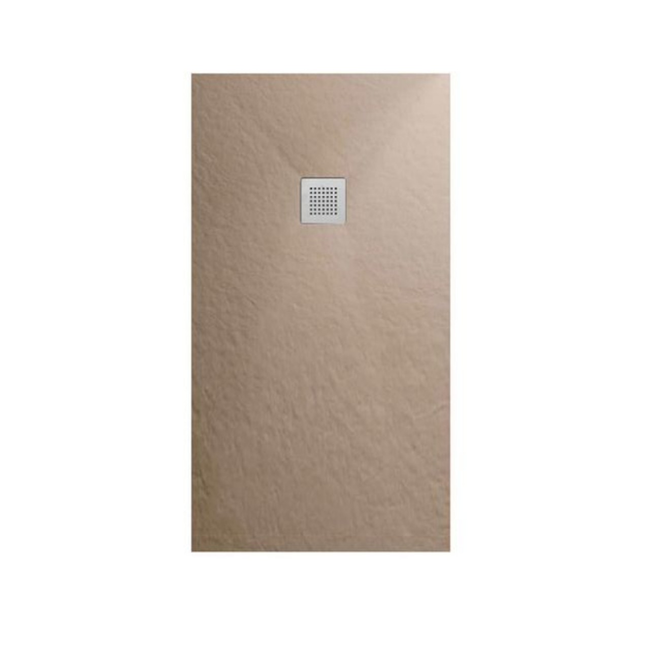 PIATTO DOCCIA SAND 80X140 ALTHEA IN MINERAL SP 3CM SERIE LONDON
