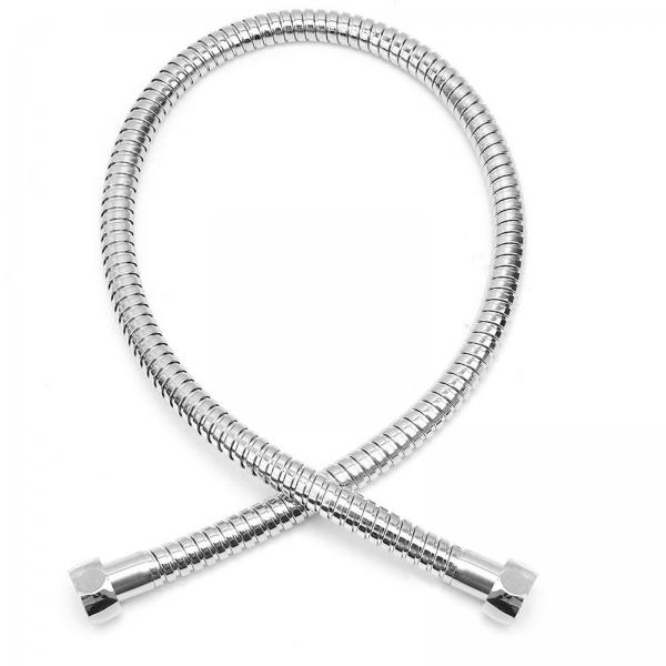 Flessibile estensibile doppia aggraffatura estensibile da 150 a 200 cm